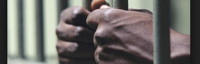 교도소.jpg